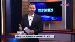 Deportes Edición Nocturna   15/2/2019
