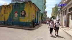 Se incrementa la desigualdad social en Cuba