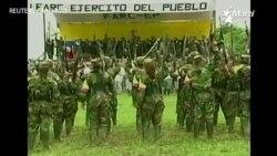 Informan de un presunto secuestro de militares venezolanos por disidentes guerrilleros de las FARC