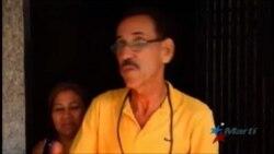 Apagones a la orden del día en Venezuela