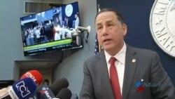 Comisión de Miami Beach rechaza sede del consulado cubano