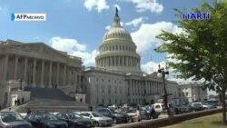 Senadores piden que a migrantes de Cuba, Venezuela y Nicaragua se les permita solicitar asilo en EEUU
