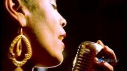 Xiomara Laugart cantará en Cuba en tributo a la Virgen de la Caridad