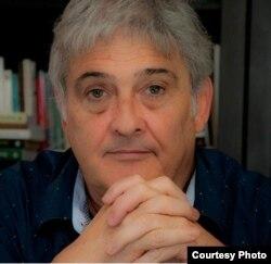 Fernando Ravsberg ha trabajado mantiene su blog y ha trabajado por más de dos década como corresponsal extranjero en Cuba.