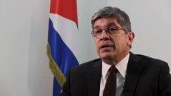 """Cuba """"no desea"""" romper relaciones con EEUU, pero está lista para ello"""