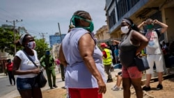 """Economistas cubanos debaten sobre """"punto de equilibrio en tasa cambiaria"""" en Cuba"""