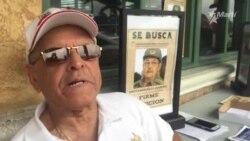 René Sotolongo, Movimiento Revolucionario 30 de Noviembre.