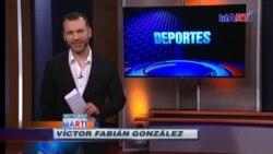 Deportes Edición Nocturna | 5/3/2019