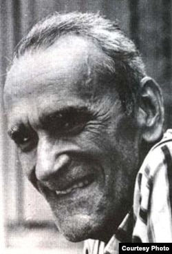 José Soler Puig