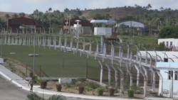 Denuncian horrores del sistema penitenciario de la isla