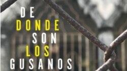 De donde son los cubanos - Capítulo 25