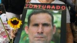 Abogado explica violación de la ley por las autoridades en caso Ferrer