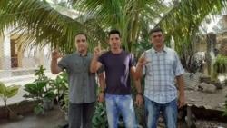 Cardet reclama liberación de activista del MCL en prisión preventiva