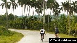 Tomado de bikehike.com
