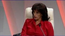 Ministra de Comercio Interior asegura que los cubanos apoyan el racionamiento
