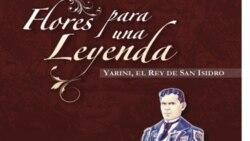 1800 Online con Miguel Sabater