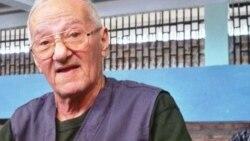 """Miami declara """"Día de Sosa Fortuny"""" en honor al preso político fallecido"""