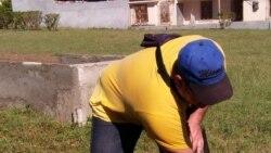 Trasladan al pastor Ramón Rigal a un correccional con internamiento