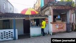 Los negocios privados en la ciudad desde la mirada ciudadana