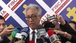 Fiscalía descarta violación en asesinato a cubana en Colombia - I