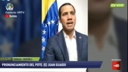 Alertan sobre posible disolución del parlamento venezolano