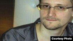 Relaciones de EE.UU con países que ofrecieron asilo a Snowden podrían afectarse