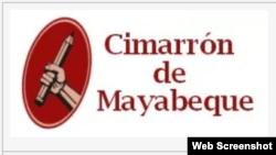 """""""El Cimarrón de Mayabeque"""": un Proyecto de periodismo ciudadano"""