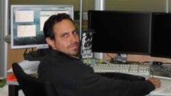 Profesor de Inmunología opina sobre la falta de percepción del riesgo ante el COVID-19