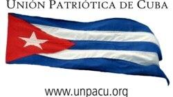 La Unión Patriótica de Cuba (UNPACU) cumple 5 años