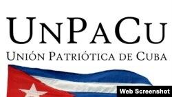 Mujeres y activistas de UNPACU celebraron el Día de las Madres día después