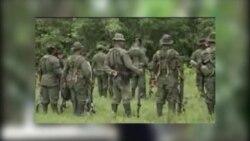 Cubanos están adoctrinando en Colombia