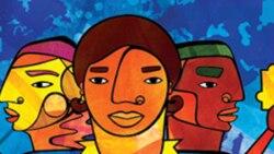 Amnistía Internacional critica tácticas de Raúl Castro para intimidar a activistas de DDHH