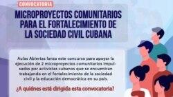 """Se amplía convocatoria al reconocimiento """"Joven cubano influyente"""""""