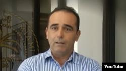Sin noticias sobre fecha del cambio de régimen penitenciario para Eduardo Cardet