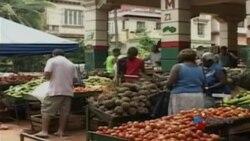 Gobierno cubano impone mayores controles sobre productos agrícolas