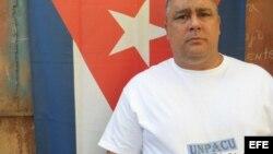 Dos opositores cumplen un año de detenidos sin que les realicen juicio