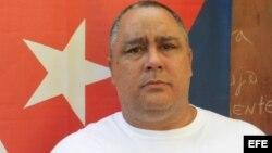 Liberan a opositor que estuvo un año preso sin realizarle juicio