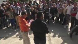 Profesionales cubanos en México esperan poder ayudar al país en la lucha contra el Coronavirus