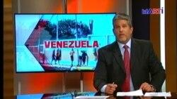 Trump advierte a Cuba que salgan de Venezuela