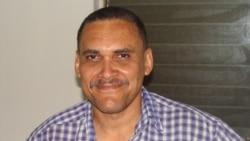 1800 Online con Jorge Olivera Castillo