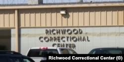 Richwood Correctional Center
