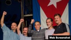 Reporta Cuba la pregunta que todos se hacen.