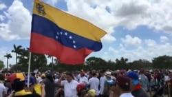 Cambios en regulaciones afectarán a venezolanos interesados en emigrar a EEUU