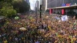 ¿Cuál será el futuro del Foro de São Paulo?