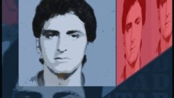 Exigen libertad de presos políticos y de los que no hayan cometido delitos mayores