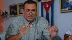 La Unión Patriótica de Cuba llama a votar por el NO en la nueva constitución el 24 de febrero