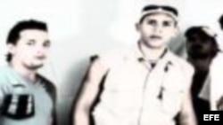 Denuncian situación carcelaria del rapero cubano conocido como el Crítico