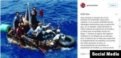 Gloria Estefan en Instagram