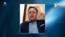Legislador costarricense solicitará renuncia de canciller por felicitar al régimen de Cuba