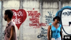 Cuba, vida diaria.